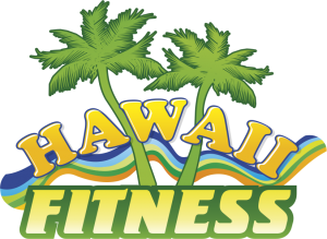 Hawaii Fitness