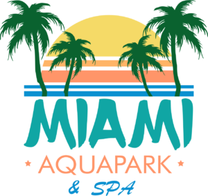 Miami aquapark & SPA
