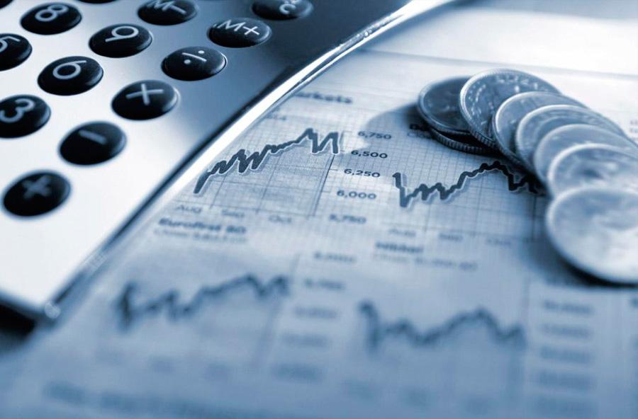 ForteBank является одним из ведущих банков в Казахстане