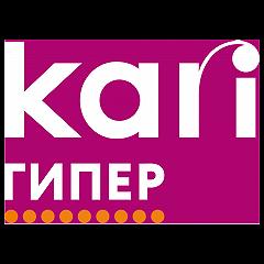 Kari ГИПЕР