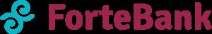 Отделение Forte Bank