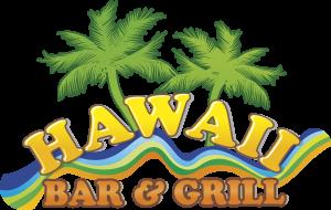Hawaii Bar&Grill