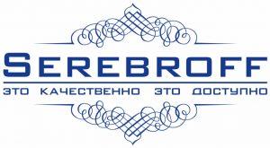Serebroff