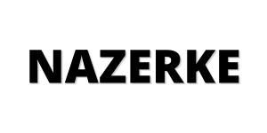 Nazerke