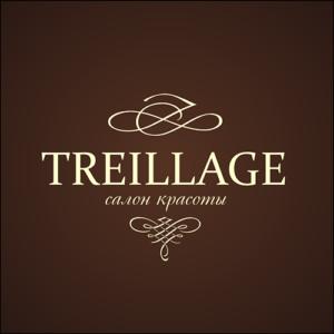 TREILLAGE