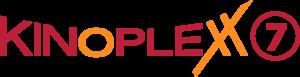 Kinoplexx 7 Aport