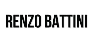 Renzo Battini