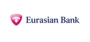 Eurasian Bank