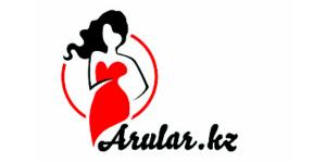 Arular