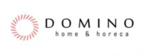 DOMINO home & horeca